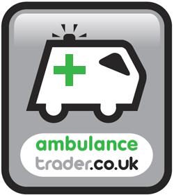 Ambulance Trader